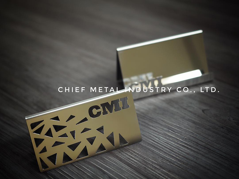 Business Card Holder x 名片架